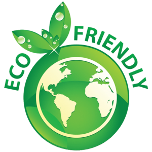 eco-friendlylogo-1