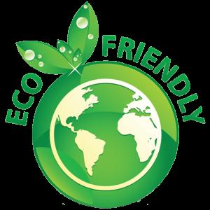 eco-friendlylogo-1