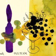 Pepe-Cerdá-Chardonnay-234-550x405