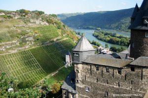 Duits-wijngebied-Mittlerein-300x200