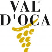 Logo_Val_D_Oca