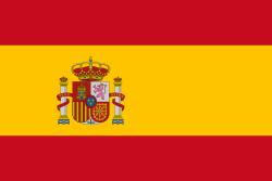 250px-Flag_of_Spain_svg