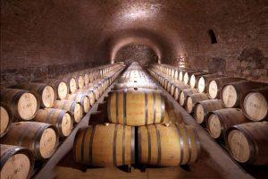 Caro-cellar-2011