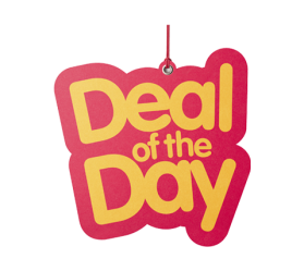 Deal-of-the-Day1-279x249