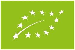 EU_Organic_Logo_Colour_OuterLine_rgb_250