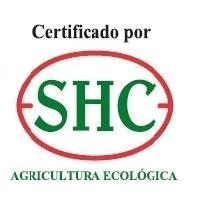 Losquesosdemitio_certificado_ecologico_0ce89a7c-d98c-4e7d-b4e8-76958e3891d3_300x300