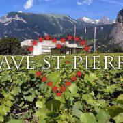 cave_st_pierre_chamoson_valais_suisse